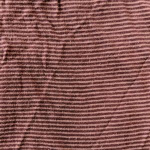 Juicy Couture Tops - Juicy Couture Mauve Top
